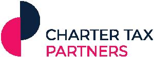Charter Tax Partners