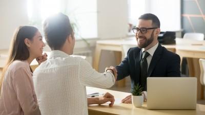 Charter Tax Partners Asset