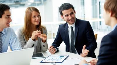 Charter Tax Partners Business Advisory
