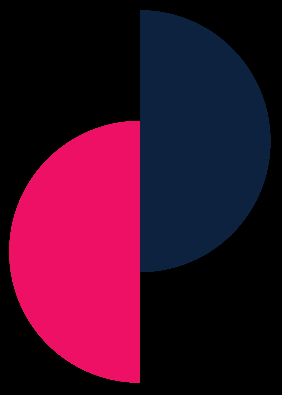 Ctp Logo Symbol