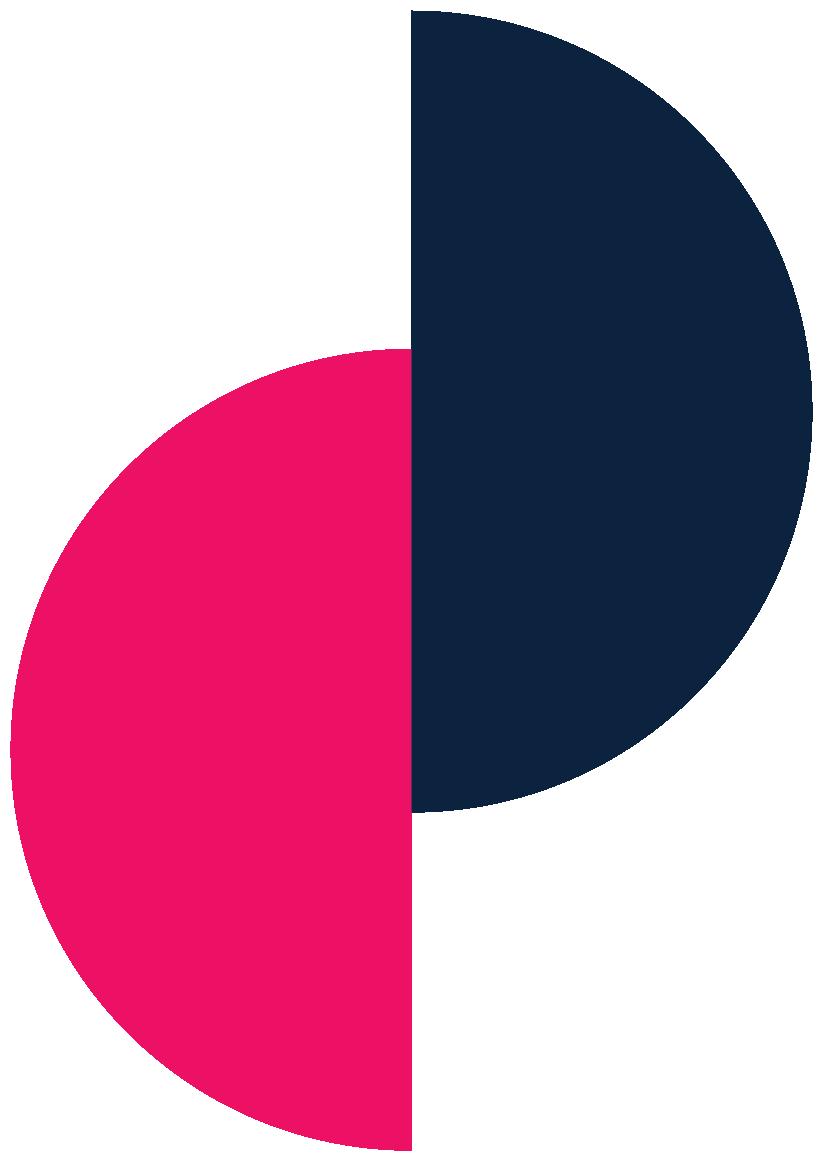 Ctp Logomark